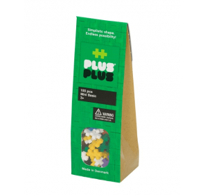 Plus-Plus Pack Mini Basic...