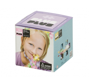 Plus-Plus Box Cube Mini...