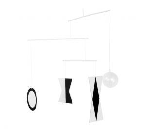 Mobile Montessori de Munari