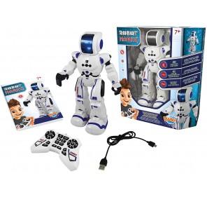 Robot Marko