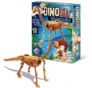 Dino Kit - Brachiosaure