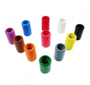 11 pots à crayons base...